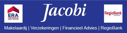 jacobi logo.jpg