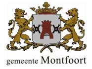 logo-gemeente-montfoort.jpg