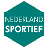 Nederland-Sportief-logo