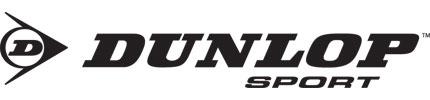 dunlop-tennis-logo.jpg