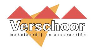 Logo-Verschoor-300px.png