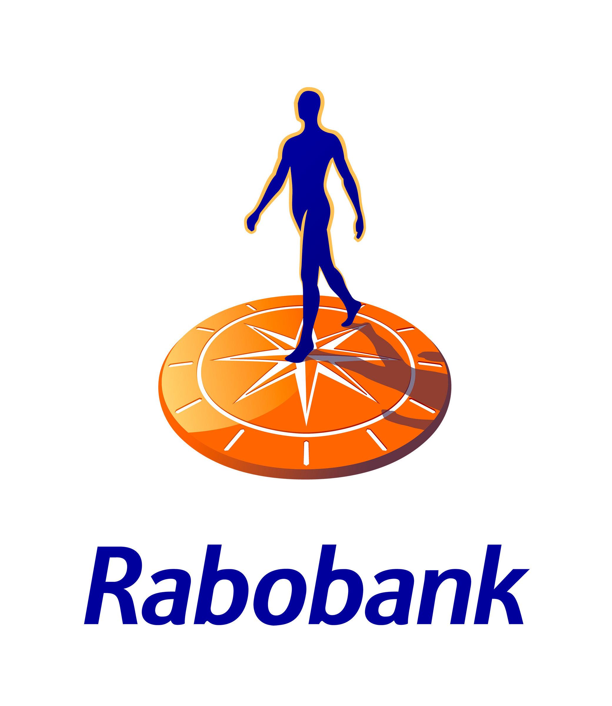 Rabobank-logo.jpg