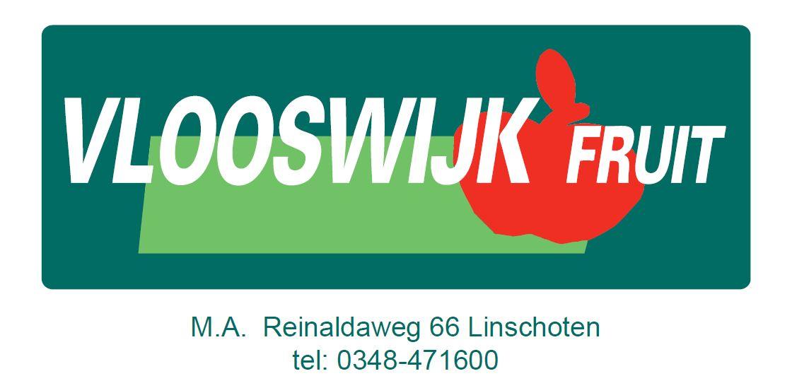 Vlooswijk-fruit-Linschoten.jpg