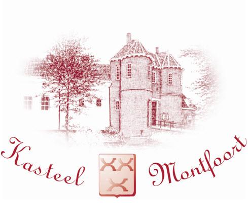 kasteel-logo.jpg