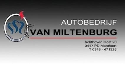 Logo van miltenburg.png