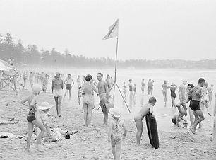 1950 Beach.jpg