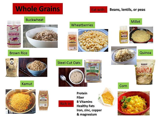 Whole Grains Montage.jpg