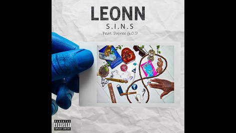 LEONN - S.I.N.S