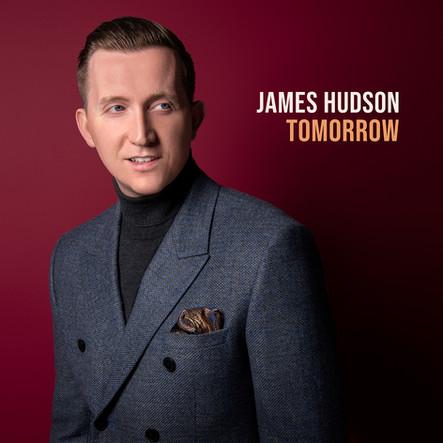 James Hudson - Tomorrow