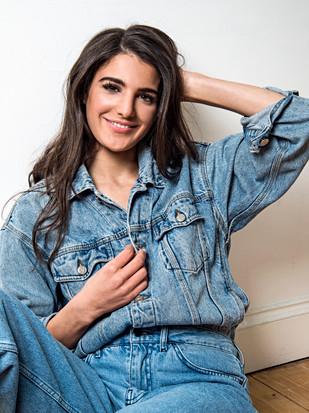 Andrea Zara