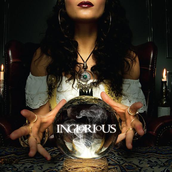 Inglorious Album