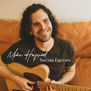 Final- album cover Sincere Emotion.png