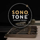 Sonotone strings image.jpeg
