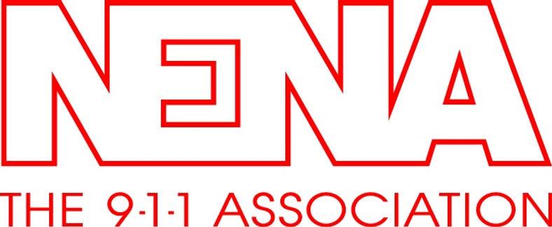 logo-21895.jpg