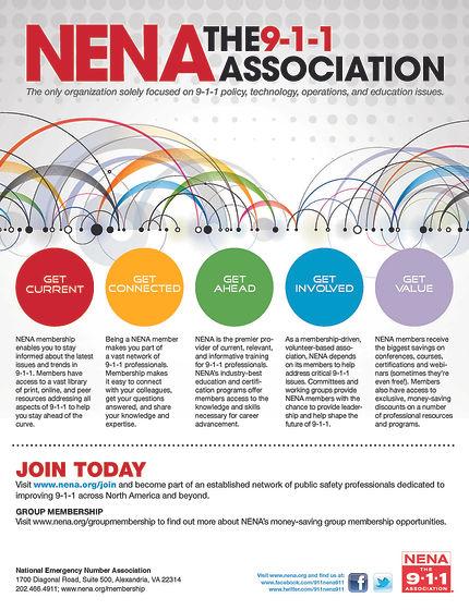 NENA_Membership_Ad.jpg
