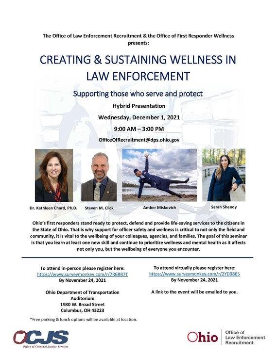 December 1 Wellness Event.jpg