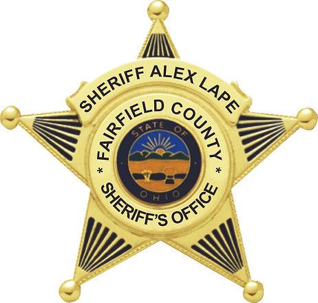 sheriff-logo.jpg
