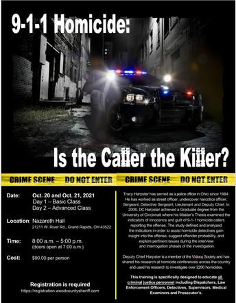 Call Killer 2.jpg