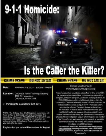 Call Killer 3.jpg