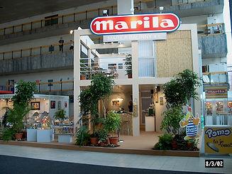 marila2.jpg