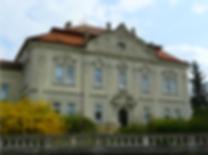 Historická_budova.png