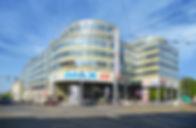 atriumflora-b.jpg