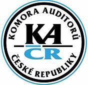 komora-auditoru-ceske-republiky_edited_e