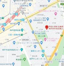 地図【神戸】.jpg