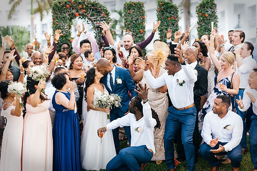 Wedding-Photographer-Toronto-Wedding-Stu