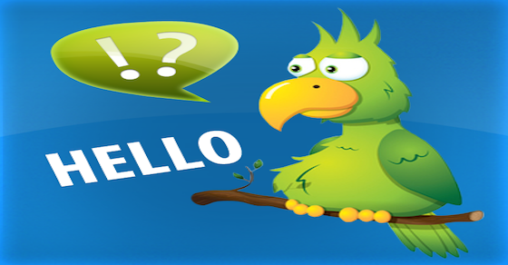 Call Voice Changer - IntCall - Make Funny Phone Calls
