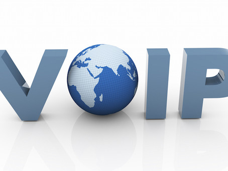 What is VoIP and why do I need it