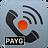 callrecorder payg.png