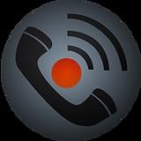 callrecorder_3d.png