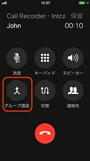Screen Shot 2019-04-05 at 12.07.16.png
