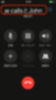 Screen Shot 2019-04-05 at 12.07.35.png