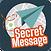 secretmessage.png