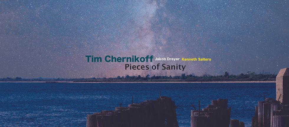 night dock with album title.jpg