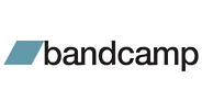 bandcamp-logo-vector_edited.png