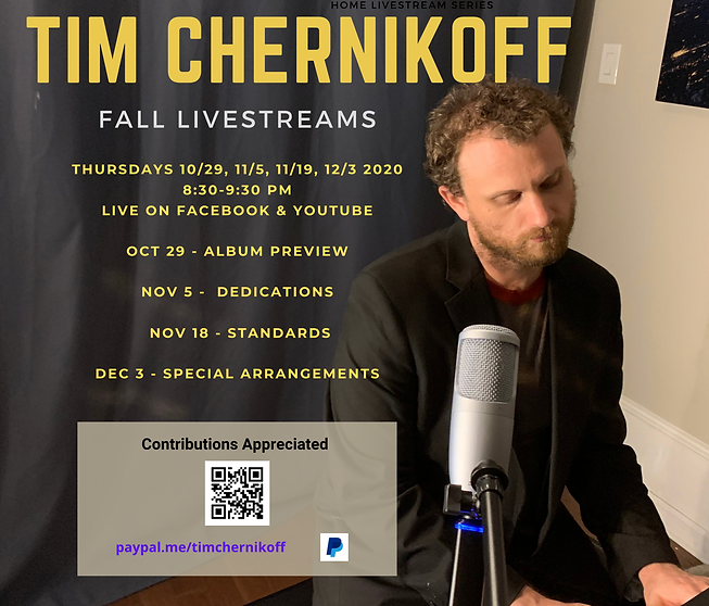 Livestream Flyer 10-29 to 12-3.png