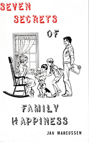 Seven Secrets of Family Happiness.croppe