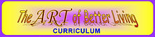 ABL Logo3.jpg