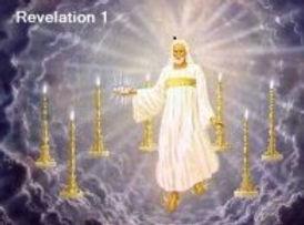 Christ Admist 7 Lampstands.jpg