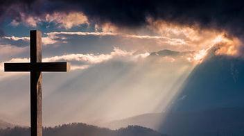 Boasting in the Cross-1.jpg