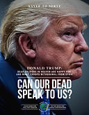 D.Trump-Dead Soldiers in Heaven_Can Our