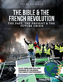 The Bible & French Revolution_Past, Pres