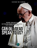 Pope Francis_Abortion-Can Our Dead....jp
