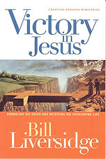 Victory_in_Christ Image.jpg