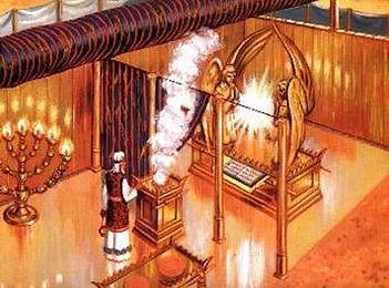 Golden Altar -Rev 8.3.jpg