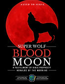 Super Wolf Blood Moon_2nd Advent Signs-1