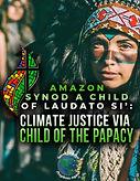 AMAZON E-Book Cover.jpg